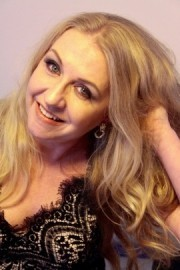 Paula Terry - Female Singer - Australia, New South Wales