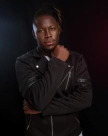 Joel Kisakye  - Solo Guitarist - Uganda, Uganda