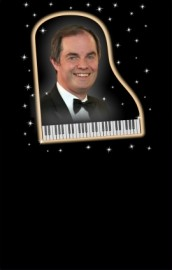 Michael Wooldridge Organist & Piano Magic Show - Pianist / Keyboardist - Littlehampton, South East