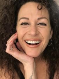 Jill Kimmel - Adult Stand Up Comedian - Northridge, California