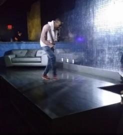 Skinny D - Adult Stand Up Comedian - Atlanta, Georgia