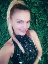 Boryana Hristova (AMIRA) - Female Singer - Bulgaria, Bulgaria