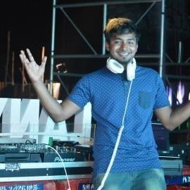 Dj Spicky  - Nightclub DJ - BENGALURU, India
