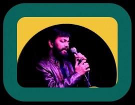 Singer - Male Singer - India, India