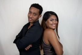 The Apex Duo - Duo - Castries, Saint Lucia