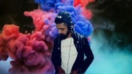 Glen - Nightclub DJ -