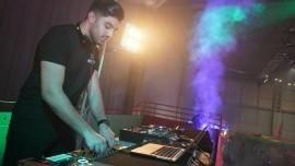 HUSSY - Nightclub DJ - Birmingham, West Midlands