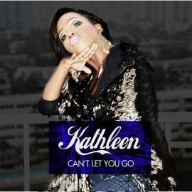Kath  - Female Singer - Bristol, South West