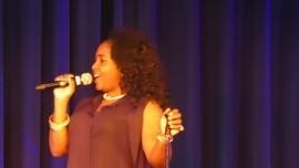 Treshanna - Female Singer - Jamaica, Jamaica