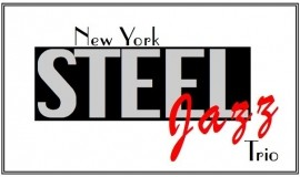 New York Steel Jazz Trio - Jazz Band - Nassau, New York