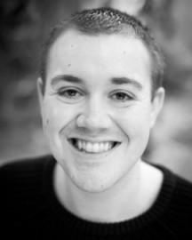 Philip Baker - Male Singer - oxfordshire, South East