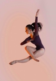 Tia Roberts  - Female Dancer - Derby, Midlands