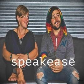 Speakeasē - Duo - USA, California