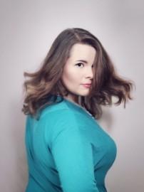 Riitta Piirainen - Pianist / Singer - Helsinki, Finland