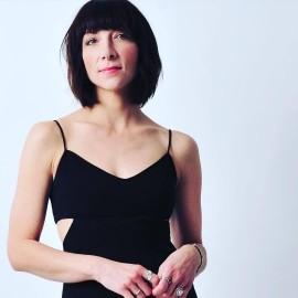 Shannon Corey - Female Singer - Boston, Massachusetts