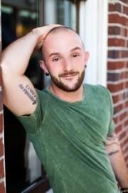 Dillon Stoney D Stoneburner - Street / Break Dancer - Florida