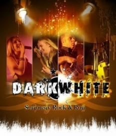 Dark White - Function / Party Band - pretoria, Gauteng
