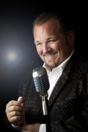 Ben Lake - Opera Singer - Norwich, East of England