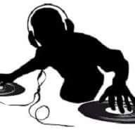 DJ Couplelove - Nightclub DJ - Ghana, Ghana