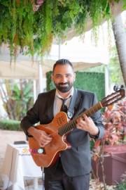 Murat turan - Classical / Spanish Guitarist - Boca Raton, Florida