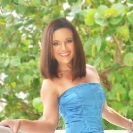 Julia Langley - Female Singer - Boca Raton, Florida
