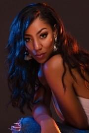 Alyssa Harris - Female Singer - Los Angeles, California