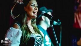 Versatti Band/Duo - Pop Band / Group -