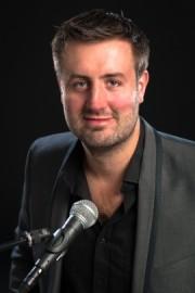 Elliott Rooney - Pianist / Singer - Oxford, West Midlands