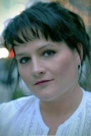 Marquita Bernard - Pianist / Singer - Grand Rapids, Michigan
