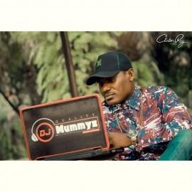 Dj Mummyz - Party DJ - Nigeria, Nigeria