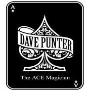 Dave Punter The ACE Magician - Close-up Magician - Milton Keynes, South East