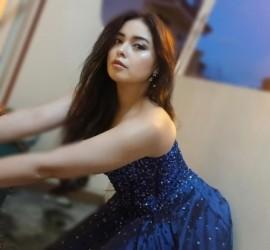Candy Arcangel - Female Singer - Philippines, Philippines