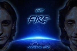 The Fire - Duo - Croatia