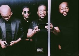 Legato SA - A Cappella Group - Port Elizabeth, Eastern Cape