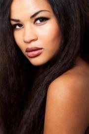 Siri Black - Female Singer - Norway