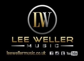 Lee Weller - Tribute Act Group - Wickford, East of England