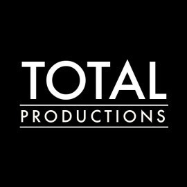 Total Productions - 80s Tribute Band - Leigh-on-Sea, South East