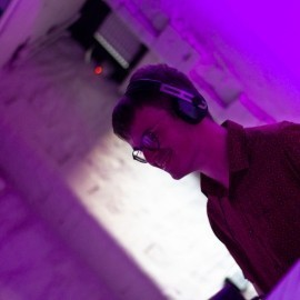 Robbie Otis - Wedding DJ - Somerset, South West