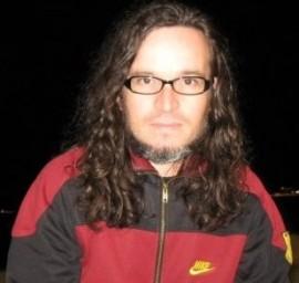 Franky Hanon - Pianist / Keyboardist - Mexico