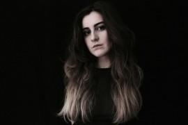 Mairi Fenella - Jazz Singer - Glasgow, Scotland