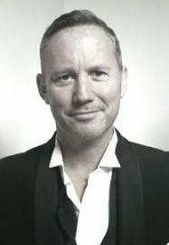 Jay Harrison  image