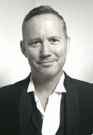 Jay Harrison  - Wedding Singer - Nottingham, Midlands