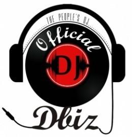 OfficialDjDbiz - Nightclub DJ - lagos, Nigeria