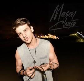 Mason Chase - Guitar Singer - Gold Coast, Queensland
