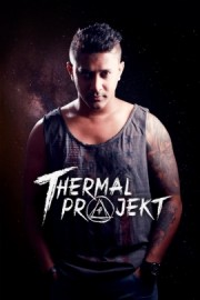 THERMAL PROJEKT - Other Artistic Entertainer - India