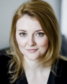 Lisa Jane Gregory - Female Singer - South East