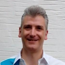 Tim Lomas image