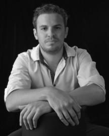 Joel Bowerman - Pianist / Keyboardist - Hobart, Tasmania