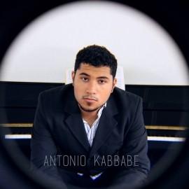 Antonio kabbabe image