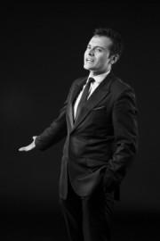 Rodrigo Quinteros - Pianist / Singer - Chile, Chile